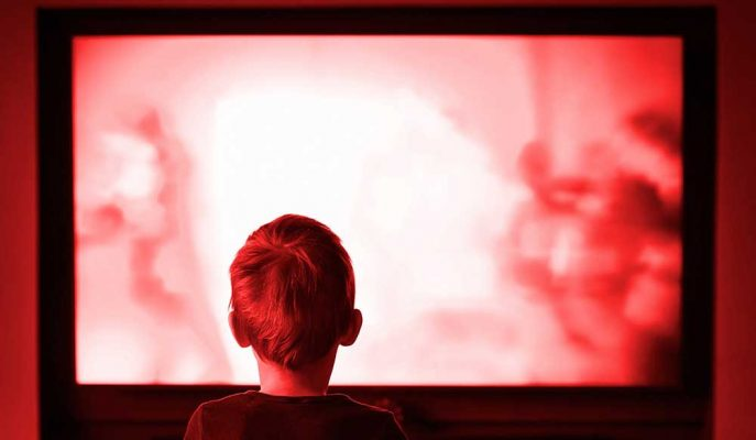 Netflix Türkiye Ebeveynlerin Çocukların İzlediklerini Denetlemesini Sağlayacak Sistem Geliştirdi