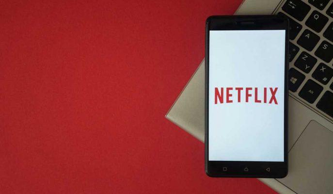 Netflix Türkiye Yöneticisi Artanç Platforma Dair Dikkat Çeken Açıklamalar Yaptı