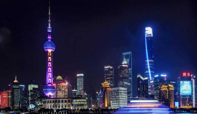 Önde Gelen Çinli İktisatçılar Ekonominin Olması Gereken Hızı Konusunda Anlaşamıyor