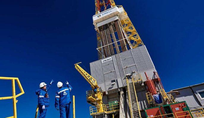 OPEC ve Rusya Daha Derin Petrol Üretim Kesintileri Hedefliyor