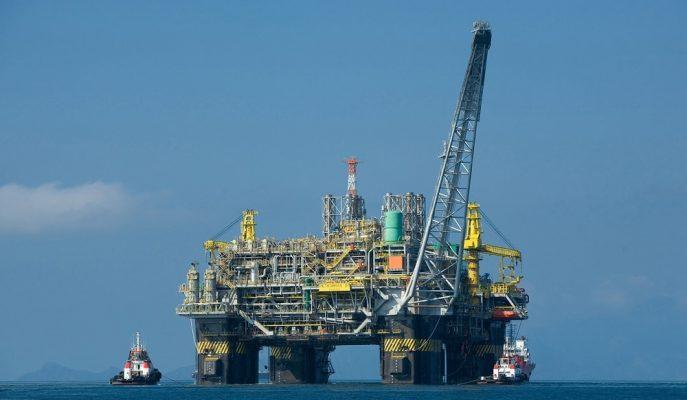 Petrol Fiyatları Ticaret Anlaşmasının Sınırlı Olmasıyla Hafif Dalgalandı