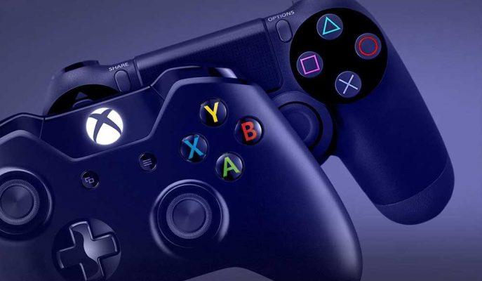 PlayStation 5 ve Xbox Series X Konsollarının Fiyatı Oyuncuları Üzebilir