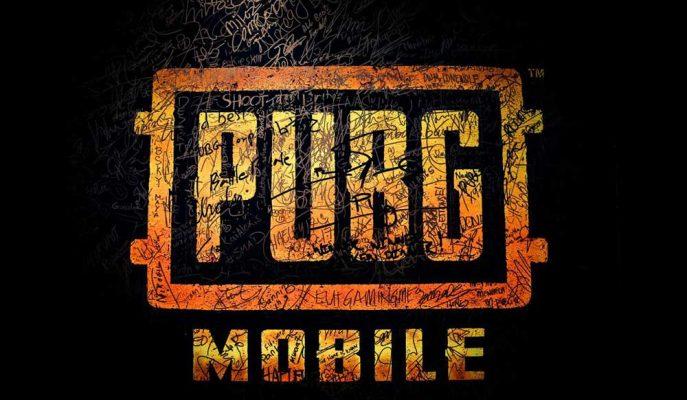 PUBG Mobile Toplam İndirme Sayısının 600 Milyonu Geçtiğini Duyurdu
