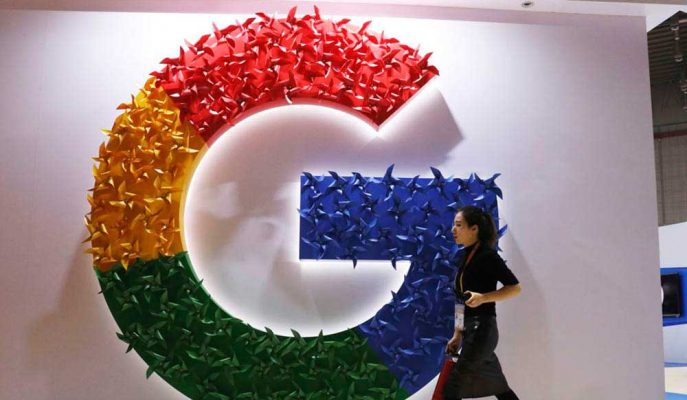 Rekabet Kurumu'undan Yeni Açıklama: Google Yükümlülüklerini Yerine Getirmeli!