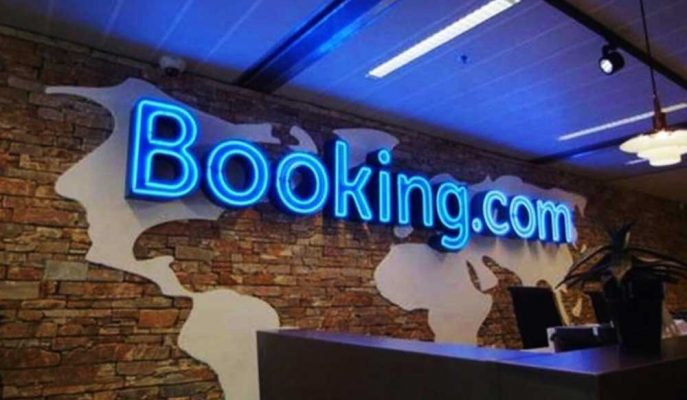 Rusya Booking.com'a Haksız Rekabet Uyguladığı Gerekçesiyle Soruşturma Başlattı
