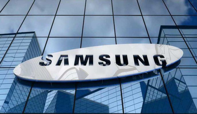 Samsung'un Yeni Çıkaracağı Telefonları Türkiye'ye Getirmeyeceği İddia Ediliyor
