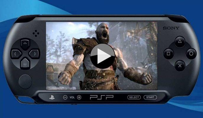 Sony'den El Konsolu Bekleyen Kullanıcıları Üzecek Açıklama Geldi