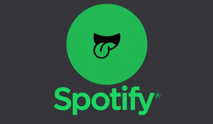 Spotify Arkadaşların Müzik Zevkine Yönelik Yeni Keşfetme Aracı Test Ediyor