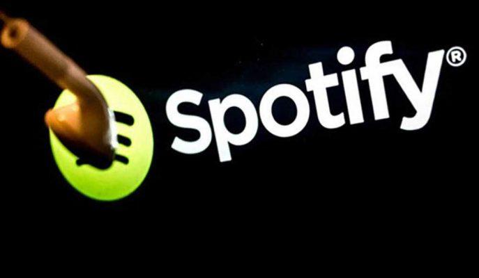 Spotify Reklam Politikasında Yeni Kısıtlamalara Hazırlanıyor