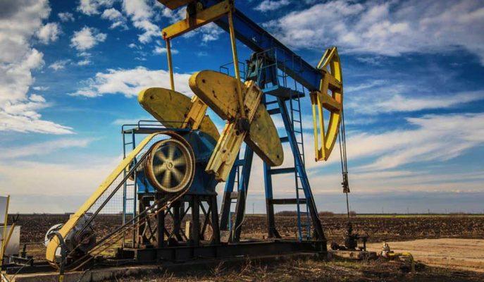 Suudi Enerji Bakanı ABD'li Kaya Petrolü Üreticilerini Savundu