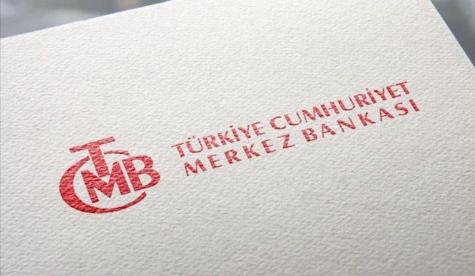 Merkez Bankası 12 Aralık PPK Toplantı Özeti Yayımlandı