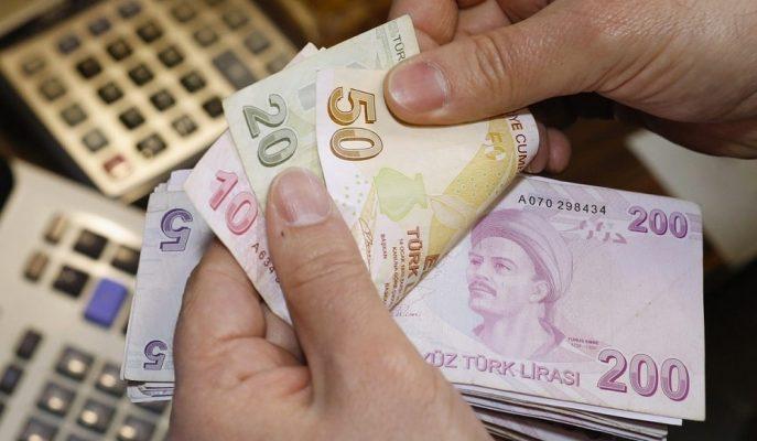 TCMB, Bankalar için Zorunlu Karşılıkları Düşürdüğü Düzenlemede Değişiklik Yaptı!