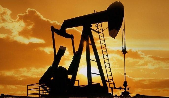 TCMB: Kasım'da Petrol Fiyatlarının Etkisiyle Enerji Enflasyonu Arttı