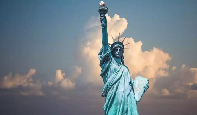 Ticaret Anlaşması İyimserliği ABD Hisse Senetlerini Rekor Seviyelere Yükseltti!