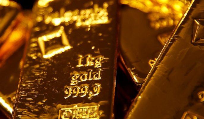 Ticaret Anlaşmasındaki Olumluluk ve ABD İstihdamı Altın Fiyatlarına Yatay Seyir Getirdi
