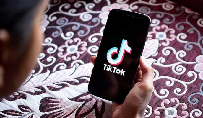 TikTok'un Engelli Kullanıcıların Paylaşımlarını Kısıtladığı İddia Edildi