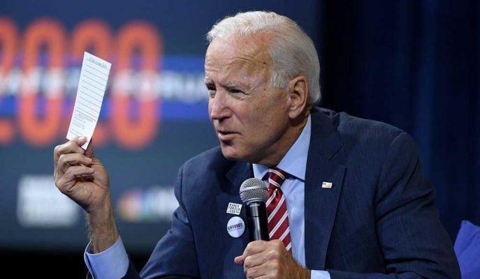 Trump Milyonerlerin Desteğini Kazansa da Birebir Yarışta Joe Biden'a Yenilecek