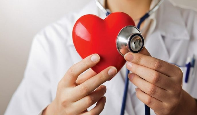 """TSB/Benli: """"Artan Sağlık Harcamaları Tamamlayıcı Sigortalar ile Hafifleyecek"""""""