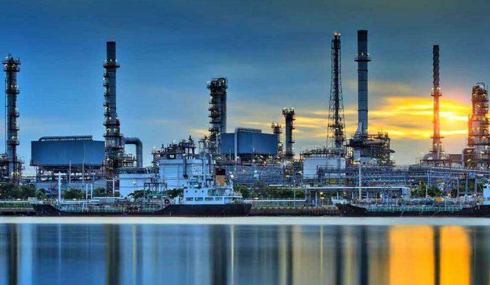 Tullow Oil Hisseleri, Yönetici İstifaları ve Rehberlik Revizyonuyla %60'ın Üzerinde Düştü