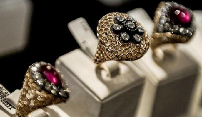 Türk Mücevher Sektörü 2023 Yılında İhracatını 12 Milyar Dolara Çıkarmayı Hedefliyor