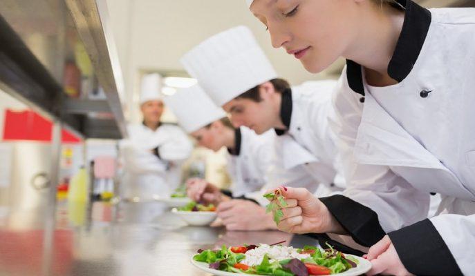 Türk Mutfak Devi Öztiryakiler'le Japon Hoshizaki Corporation Ortaklığı için İmzalar Atıldı!