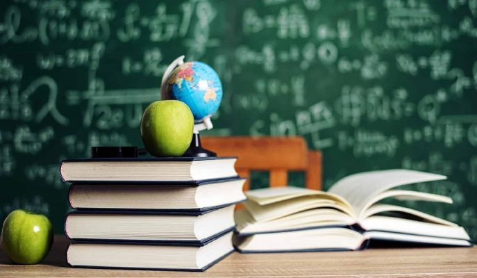Türkiye'nin 2018 Eğitim Harcamaları Yıllık %21,6 Artışla 215 Milyar Liraya Dayandı