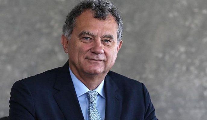 TÜSİAD: Ekonomide Büyümeye Geçilmesine Rağmen Yatırımlar Halen Zayıf