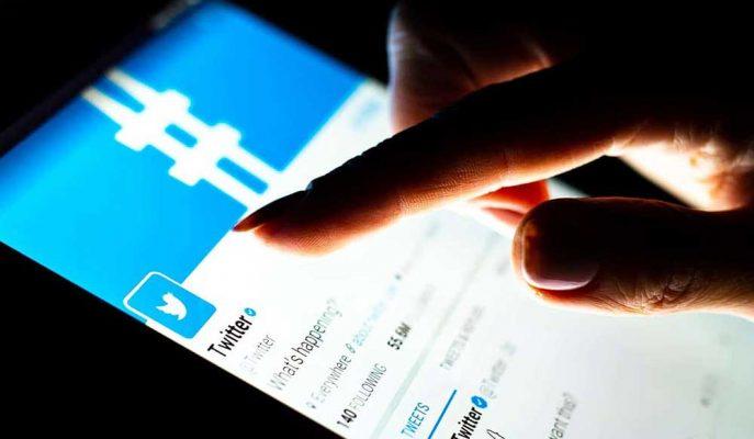 Twitter'ın Android Sürümü Yeni Bir Güvenlik Açığı ile Gündeme Geldi
