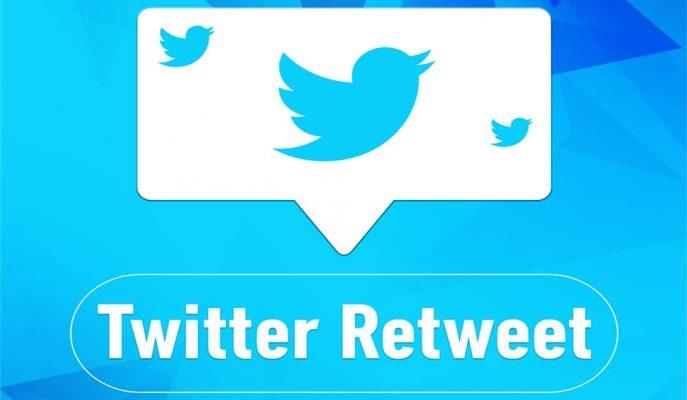 Twitter Beğenilen Paylaşımlar için Resmi Hesap Açtı