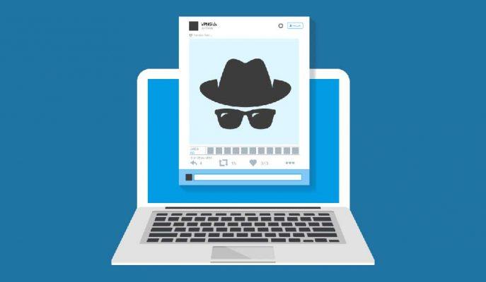 Twitter Kullanıcıları Bilgilendirmek Amacıyla Gizlilik Merkezi Oluşturuyor