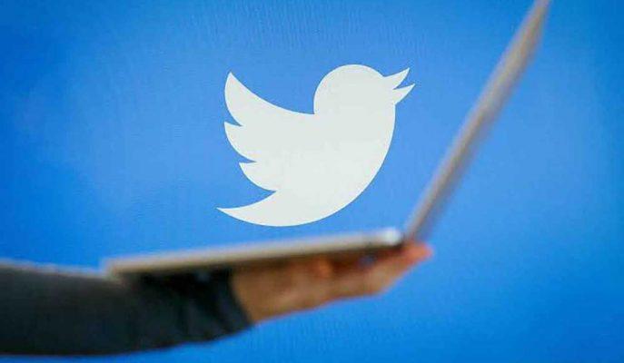 Twitter Resim Paylaşımına Yönelik Yeni Özellik ve İyileştirmeler Sunuyor