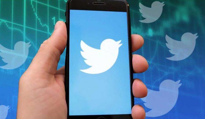Twitter Telefon Numaralarını Sızdıran Güvenlik Açığı ile Gündeme Geldi