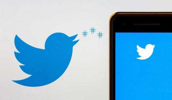 Twitter Uzun Paylaşımlar için Kullanıcı Dostu Bir Özelliği Getiriyor