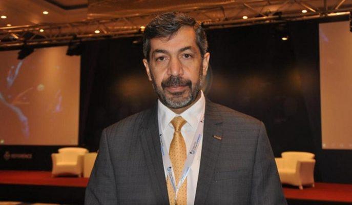 Ürdün Parlamentosu Başkanı, Türkiye'yi Ekonomik ve Siyasi Anlamda Başarılı Buluyor