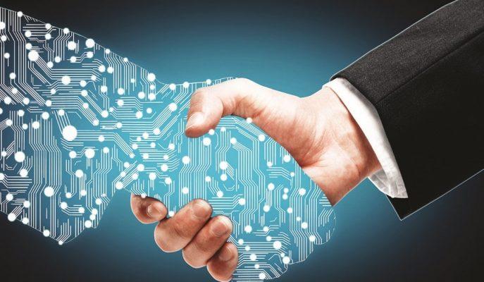 Vakıfbank 2020'de KOBİ'ler için Dijital Kredi Projesi'ni Başlatacak