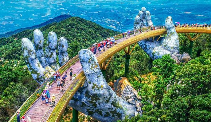 Vietnam Bankaları Yüksek Büyüme ve Kârlılık Sunuyor