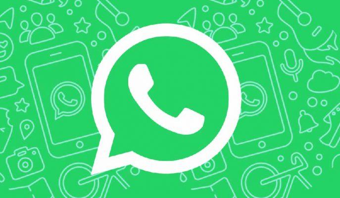 WhatsApp'ın Otomatik Mesaj Silme Özelliği ile İlgili Yeni Detaylar Ortaya Çıktı