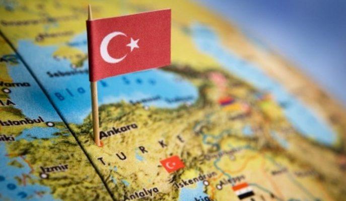 Yabancı Yatırımları Dünya Genelinde Azalırken Türkiye'de Artıyor!
