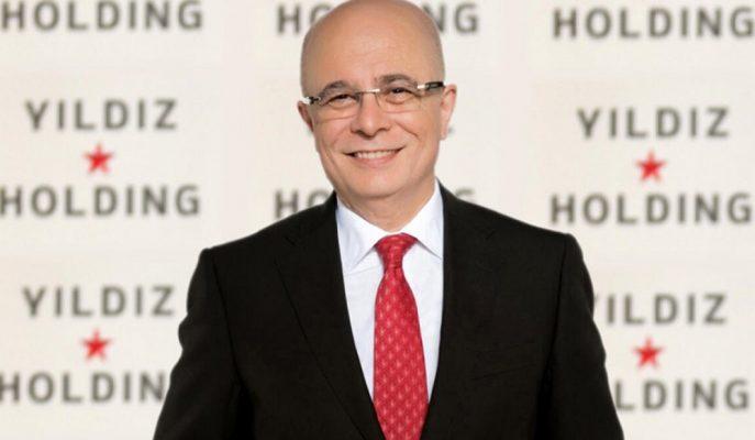 Yıldız Holding 2013-2017'de Türkiye'nin Milli Gelirine 21,6 Milyar TL'lik Katkıda Bulundu!