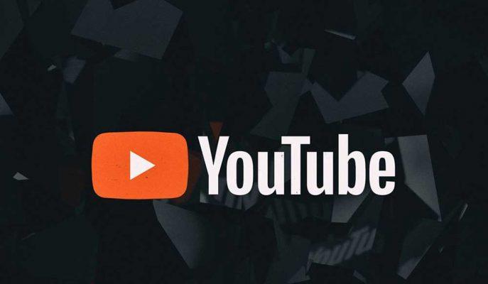 YouTube Irkçı ve Homofobik İfadelerin Olduğu İçeriklere Karşı Harekete Geçiyor