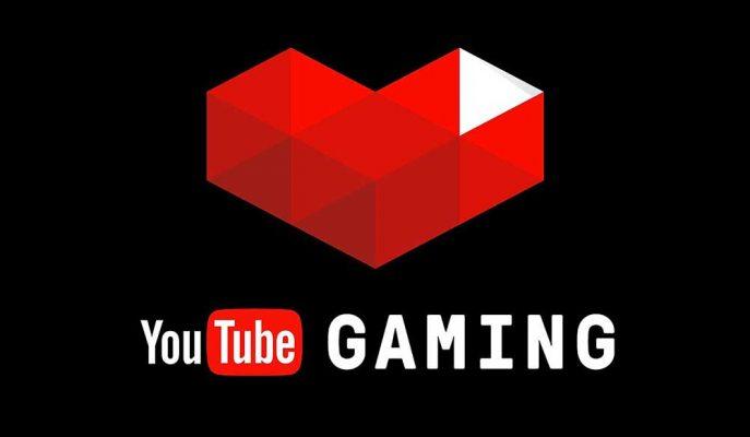 YouTube Oyun Videolarına Dair Uyguladığı Kuralları Esnetiyor