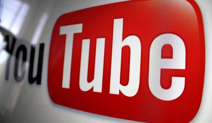 YouTube Yayıncılarının Vergi Yükümlülüğü Kapsamı Genişliyor