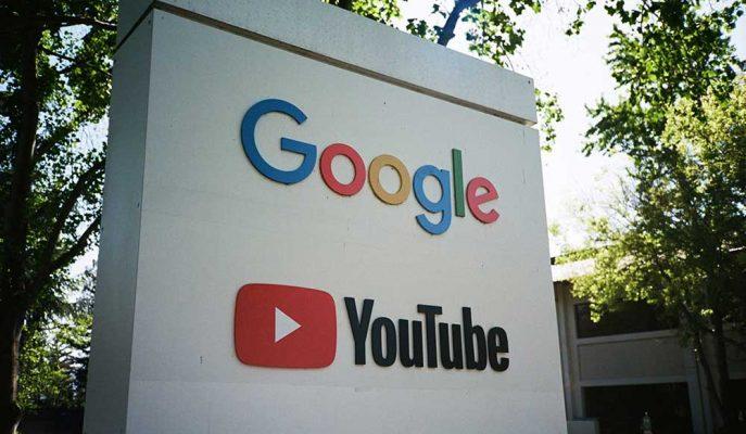 YouTube Yayıncıların Uyması Gereken Kurallara Dair FTC'den Bilgilendirme İstiyor