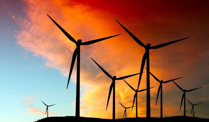 Zorlu Rüzgar Enerjisi Elektrik Üretim Şirketi Hisselerinin Tamamı Satışa Çıkarıldı