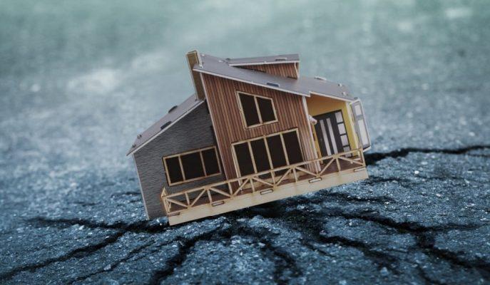 Zorunlu Deprem Sigortası'nın Asgari Prim Tutarları 50-120 TL Arasına Çıkarıldı!