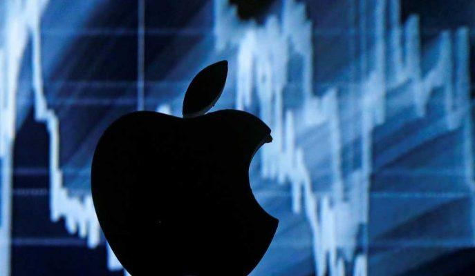 12 Ayda %103 Yükselen Apple Hisseleri için Hedef Fiyatlar Artırıldı
