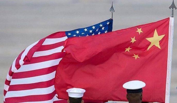 ABD-Çin Birinci Aşama Anlaşmasının Piyasa Beklentilerinin Altında Kalabileceği Düşünülüyor
