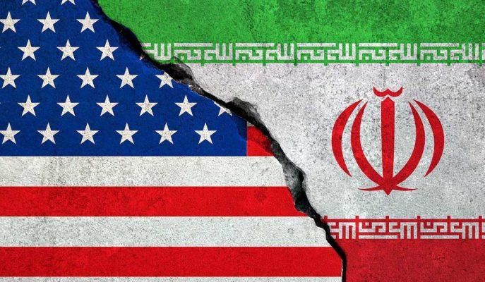 ABD-İran Çatışması Yoğunlaşırsa Petrol Fiyatları 80 Dolara Yükselebilir