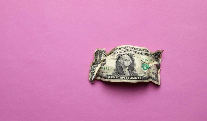 ABD-İran Riskinin Hafiflediği Ortamda Dolar/TL 5,90 Altında Seyrediyor