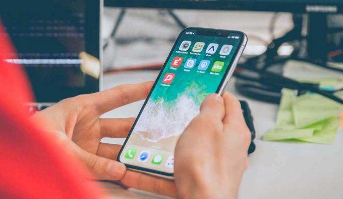 Apple'ın 2020 Yılında 200 Milyona Yakın iPhone Üretmesi Bekleniyor